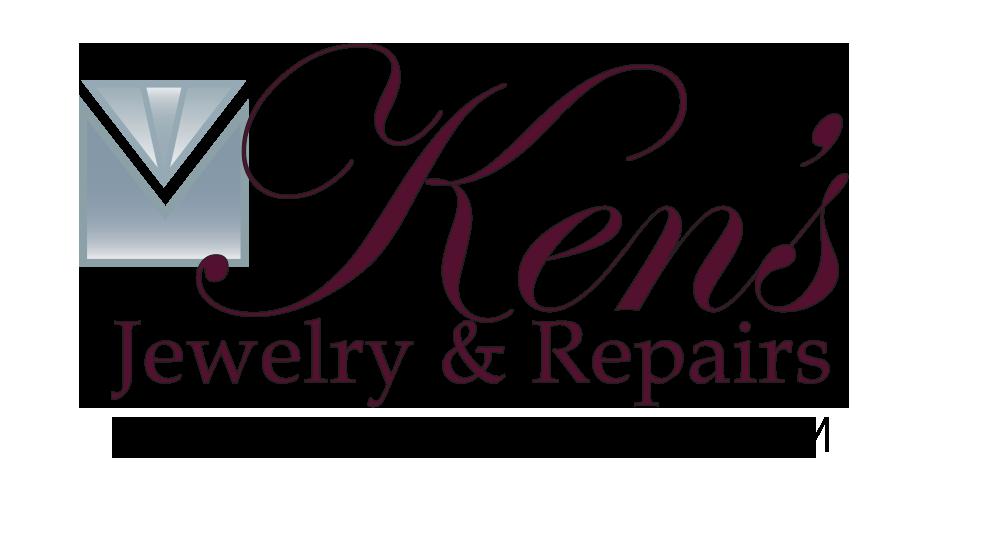 Kens_Letterhead_Logo