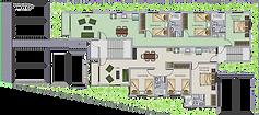 Geomatics Dominicana. Diseño Arquitectonico, diseña tu hogar.