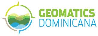 Geomatics Dominicana: Tu website para Información Geoespacial.