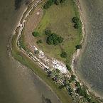 Geomatics Dominicana te ayuda con tus utilidades en imágenes satelitales y fotogrametría. Geomática.