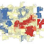 Todo lo que quieras saber sobre GIS. Geomatics Dominicana te ayuda en tu proyecto de Sistemas de Información Geográfica.