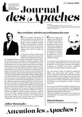 ATTENTION LES APACHES! PRINTJOURNAL.jpg