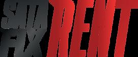 satafix-rent-logo-web-1.png