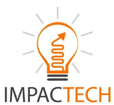 Comobi joins Impact Tech Japan SCM#4