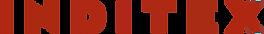 logo-inditex.png