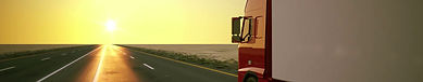 truck-tir-on-road-delivery-cargo-transpo