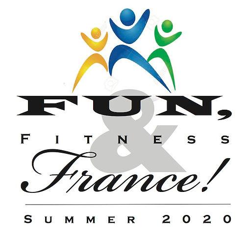 ff&f logo