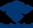 1200px-Logo_Receita_Federal_do_Brasil.sv