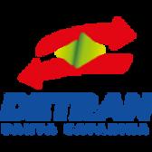 detran-logo.png