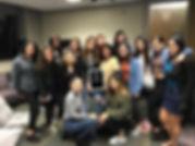 thankful-group pic.jpg