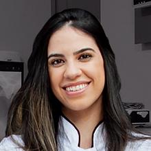 Dra. Susan Piassi