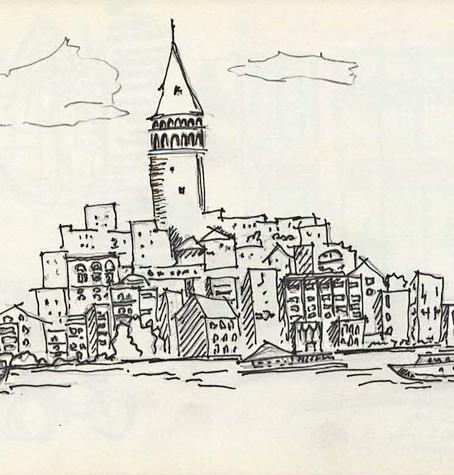 _sketch (7).jpg