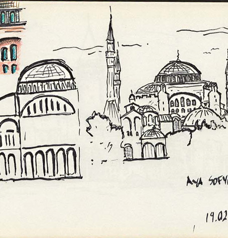 _sketch (6).jpg