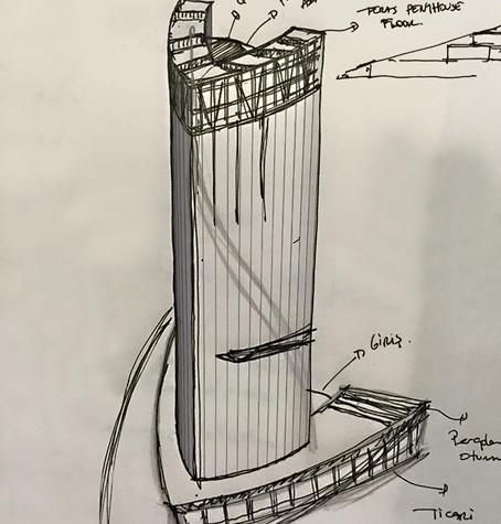 sketch (3a).jpg