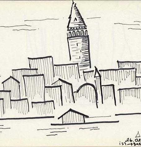 _sketch (9).jpg