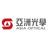 亞洲光學股份有限公司