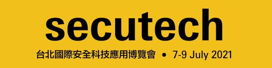 st小banner-b2.jpg