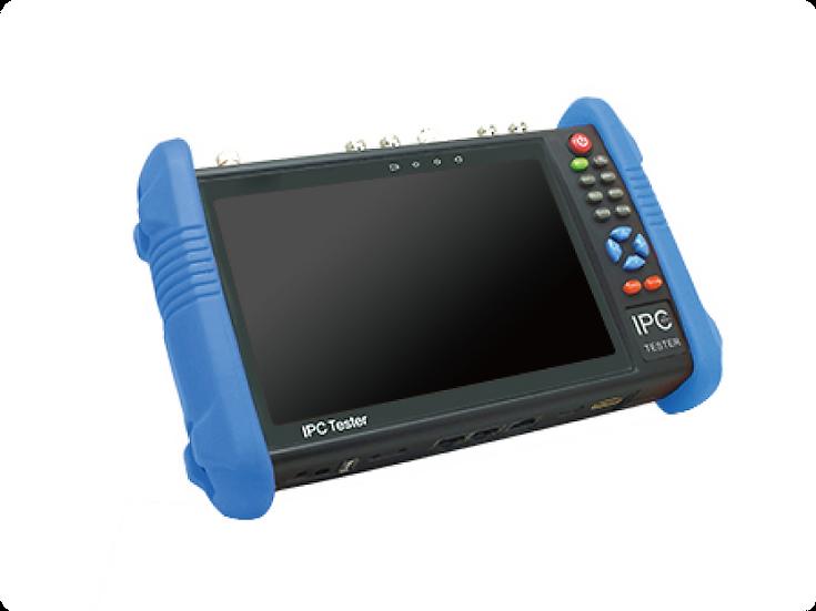 HS-TM076P