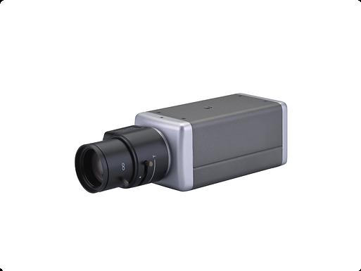 HS-4IN1-X002CD