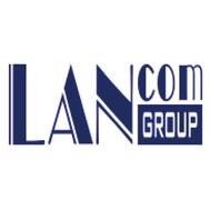 聯慷資訊科技股份有限公司