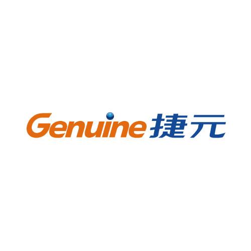 捷元股份有限公司