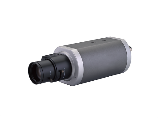 HS-4IN1-X001AG