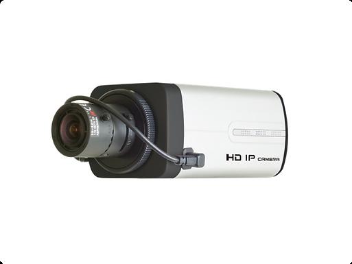HS-X009SF