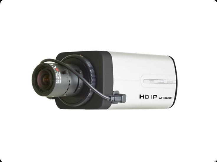 HS-X009RD