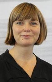 Trine-Odsgaard-Nielsen[1].jpg