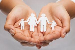 Familierådgivning-300x202