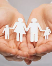 Familierådgivning-300x202.jpg