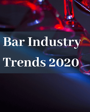 bar-industry-trends-2020.png