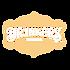 Logo_Pantone 1345-03.png