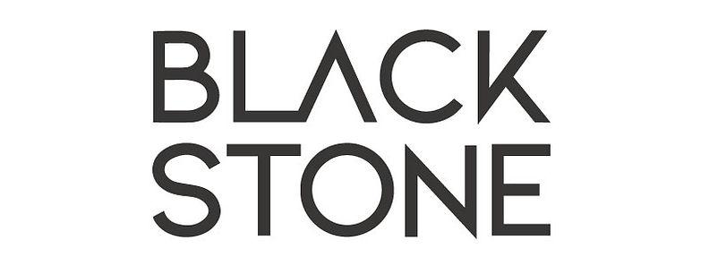blackstone logo 8.jpg