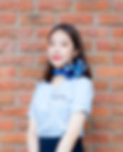 JANG HYEONJI.jpg