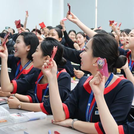 Chinese New Year Celebration: Junior