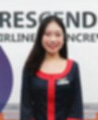 Silvia Kim - Malaysia Airlines.jpg