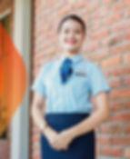 Sharon Wong - Scoot Airline.jpg