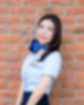 SHIN JAEEUN.jpg