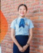 Lynn Chan - Scoot Airline.jpg