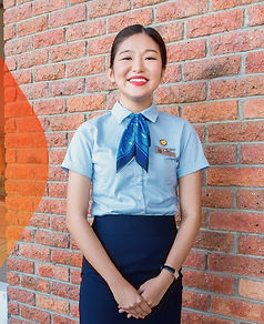 Lynn Chan - Scoot Airline.jpg