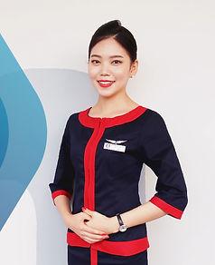 Hazel Won - Malaysia Airlines.jpg