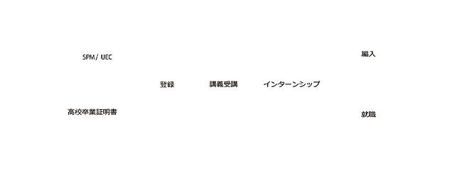 Academic Pathway-JP.png