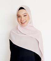 Norina Ismail.jpg
