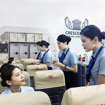 airlineservices_14.jpg