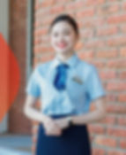 Olivia Gan - Jetstar Airways.jpg