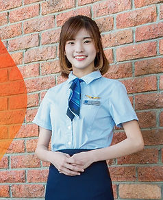 Janice Hu - Scoot Airline.jpg
