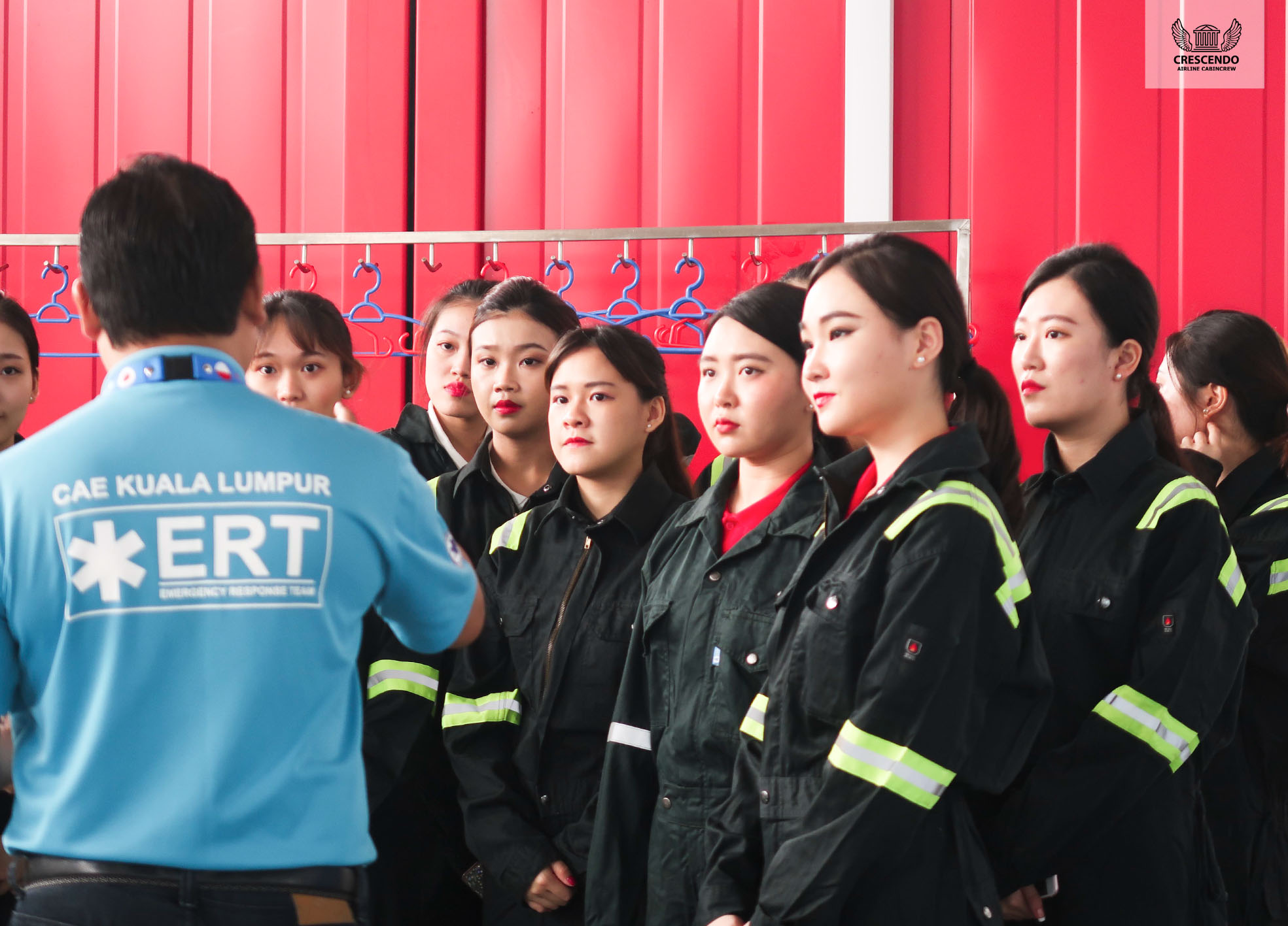 Fire Fighting Training (9)_1 (watermark)