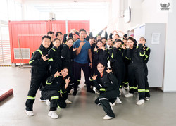Fire Fighting Training (7)_1 (watermark)