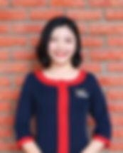 Success Story - Clara Kim.jpg